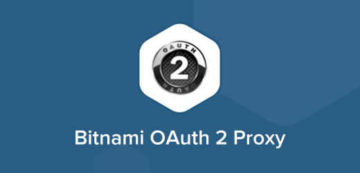 Oauth for binary options