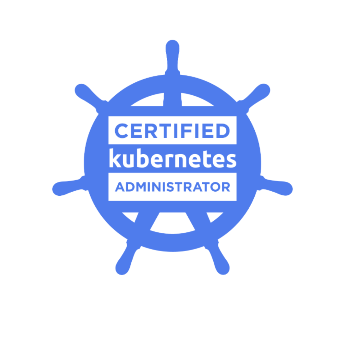 7.5 tips to help you ace the Certified Kubernetes Administrator (CKA) exam on kubedex.com
